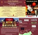 Casino-Flyer-2009-12-2010-01.jpg