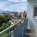 Wohnung 1 Graz Birgit Vermietung  Info 06644512100
