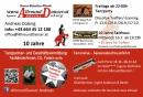 10Jahre Gurkerwirt_Salzhaus 10 Jahre treffen _Wiegele Tanzreise Porec 13.11-16.11.