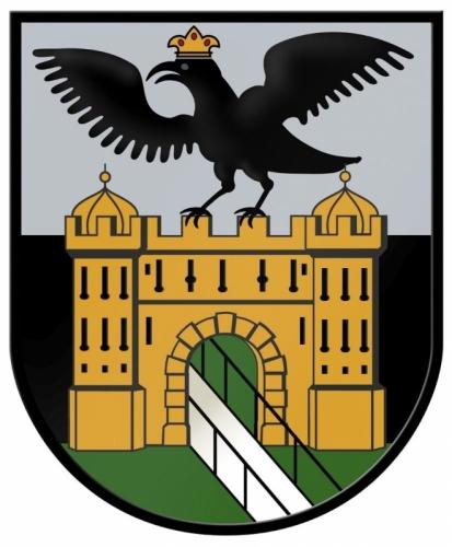 Kultursaal Strass Wappen TANZ mit UNS einmal im Monat am Sonntag ab 18.00