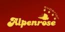 alpenrose-logo.jpg