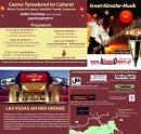 casino-flyer-2009-1011.jpg