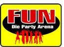 fun-partyarena-logo.jpg