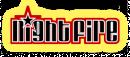 Nightfire Logo Waldviertel/Niederösterreich