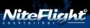 niteflight-logo.jpg