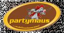 Wo die Erwachsenen feiern Partymaus Freistadt