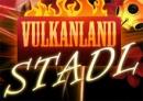 vulkanlandstadl-logo.jpg